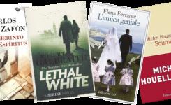 Anderstalige romans