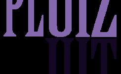 logo Pluizuit