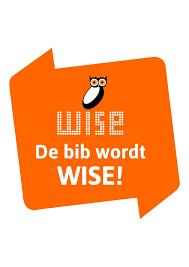 De bib is voortaan WISE!
