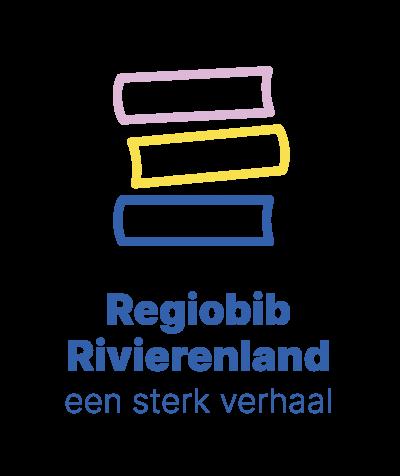 Regiobib Rivierenland